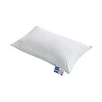 SUPRELLE 舒飘儿  防螨抗菌枕头 中低款 *3件
