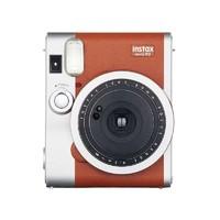 FUJIFILM 富士 INSTAX MINI90 拍立得相机