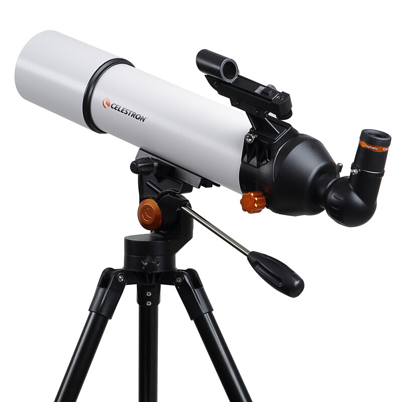 CELESTRON 星特朗 SCTW-80 天文望远镜