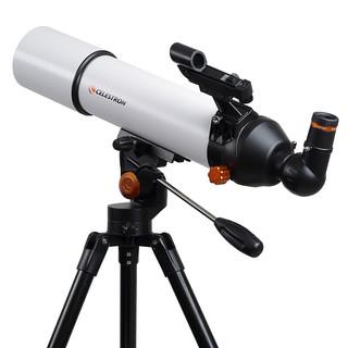 CELESTRON 星特朗 天文望远镜