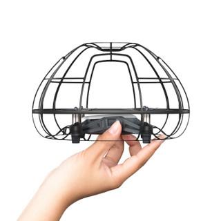 PGYTECH 睿智 特洛Tello 全包围球形保护罩防撞圈 RYZE无人机配件