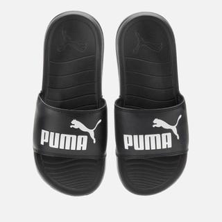 银联专享 : Puma 彪马 Popcat 20 拖鞋