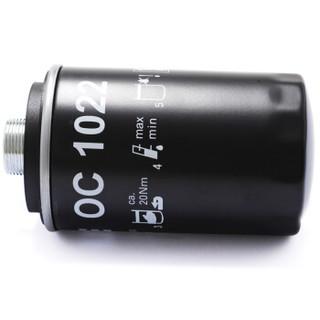 马勒(MAHLE)滤清器套装 空气滤+空调滤+机油滤(大众途观/迈腾/CC/新帕萨特/奥迪Q3(二代EA888 1.8T/2.0T))