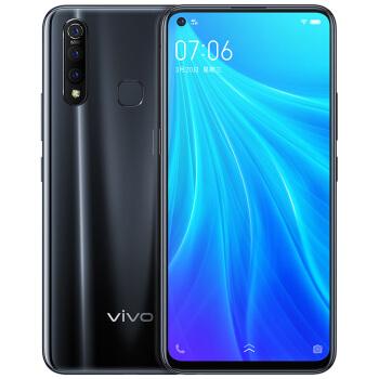 vivo Z5x升级版 智能手机
