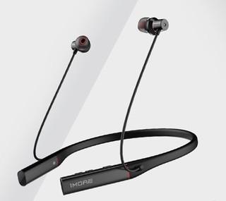 1more 万魔 EHD9001BA 蓝牙耳机 PRO版