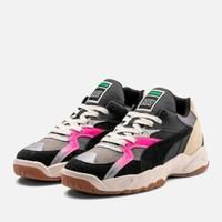Puma X Rhude 联名款 Performer Trainers 男士休闲鞋