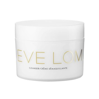 值友专享、考拉海购黑卡会员 : EVE LOM 卸妆洁面膏 200ml