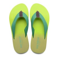 Market Maker 美奇马克 YV01301m 女士人字拖鞋