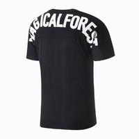 361° 551839107-1 男士短袖T恤
