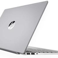 HP 惠普 星14 2020款 14英寸笔记本电脑(i5-1035G1、8GB、512GB、MX330)
