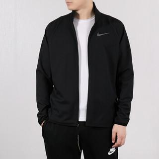 Nike 耐克 928011-013 梭织立领夹克 上衣外套 男装
