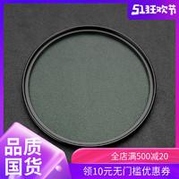 uv镜 nisi耐司MC多膜保护镜适用于佳能单反镜头滤光镜套装37mm 滤镜