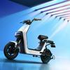Niu Technologies 小牛 TDT10Z 男女款新国标电动自行车