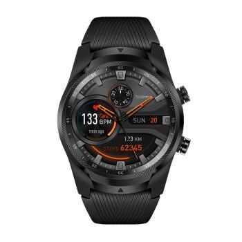 Ticwatch Pro 2020款 运动智能手表 NFC
