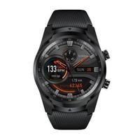 Ticwatch Pro 2020款 运动智能手表 蓝牙版