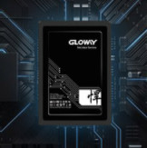 GLOWAY 光威 悍将系列 固态硬盘 480GB SATA接口