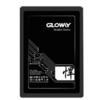 GLOWAY 光威 悍将 固态硬盘 960GB SATA接口 STK960GS3-S7