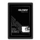 京东PLUS会员:GLOWAY 光威 悍将 SATA3固态硬盘 960GB 499元包邮(需用券)