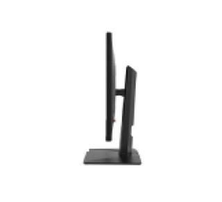 MSI 微星 PAG272QR 27英寸显示器 IPS技术 165HZ