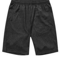 ANTA 安踏 15938782R-1 男款户外休闲短裤