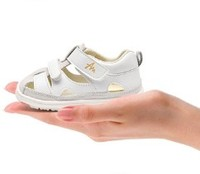 Amore Materno 爱慕·玛蒂诺 儿童凉鞋 *3件