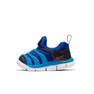 NIKE 耐克 DYNAMO FREE (TD)  婴童运动鞋
