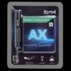 intel 英特尔 AX200 WiFi 6 网卡
