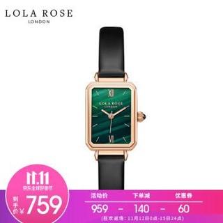 LOLA ROSE 100004521157 女士手表