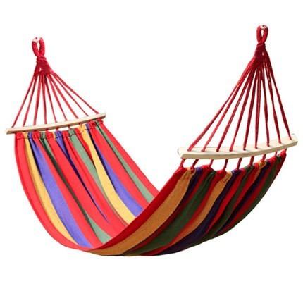 荡秋千户外吊床室内家用庭院宝宝儿童小孩成人学生睡觉摇篮吊椅