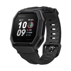 AMAZFIT 华米Ares 智能手表