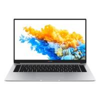 HONOR 荣耀 MagicBook Pro 2020款 16.1英寸笔记本电脑(i7-10510U、16GB、512GB、MX350)