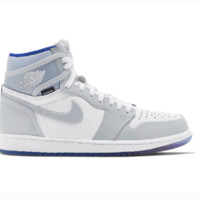 耐克 Nike Zoom Air AJ1 小迪奥 10码(美国)