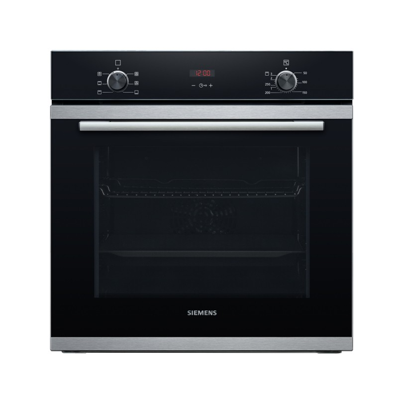 SIEMENS 西门子 HB233ABS1W 嵌入式烤箱 71L