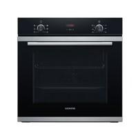 SIEMENS 西门子 iQ100系列 HB233ABS1W 嵌入式烤箱 71L