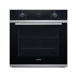 HB233ABS1W 烤箱嵌入式