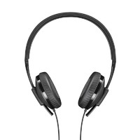 SENNHEISER 森海塞尔 HD 100 头戴式耳机