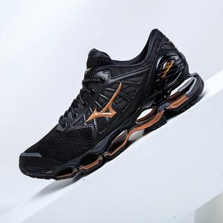 Mizuno美津浓WAVE PROPHECY预言8预言9 男跑步鞋运动鞋J1GC200051