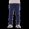 ARCTOS 极星 AGPD11289 户外男款速干裤