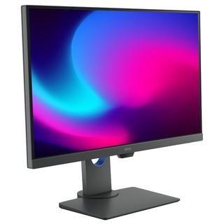 BenQ 明基 PD2705Q 27英寸显示器 2560x1440 IPS HDR10