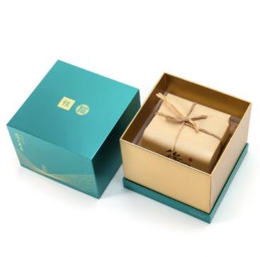 平仄 2021领鲜绿茶 明前特级西湖龙井茶礼盒 250g/盒