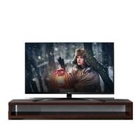 LG 乐金 LG73CM系列 43LG73CMECA 43英寸 4K超高清液晶电视 黑色