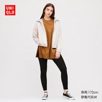 UNIQLO 优衣库 423085 女款紧身裤