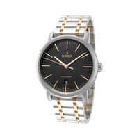 RADO 雷达 R14077163  男士手表