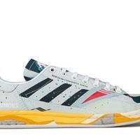adidas 阿迪达斯 Originals RS Torsion Stan 男士联名板鞋