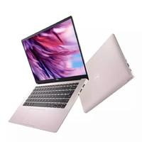 DELL 戴尔 灵越7490 14英寸笔记本电脑(i7-10510U、16GB、512GB SSD、MX250)
