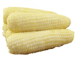 XIANGDEMING 香德铭 白糯玉米 200g