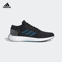 阿迪达斯官方 adidas PureBOOST GO 男子跑步鞋EF7634 如图 43