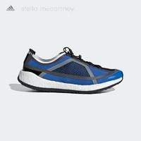 阿迪达斯官网adidas smc PulseBOOST HD S.女运动鞋EF2150 EG1061
