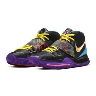 限尺码 : NIKE 耐克 KYRIE 6 EP 男子篮球鞋