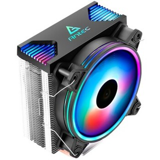 Antec 安钛克 苍岚A400 CPU风冷散热器